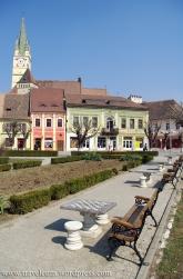 Transylwania - Medias